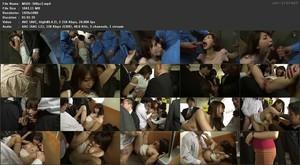 MIDE-348 Fallen Pleasure Sachiko Akiyama sc2