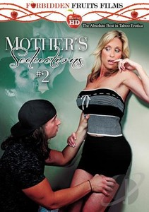 Mothers Seduction #2